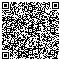 QR code with Jefferson Lines contacts
