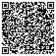 QR code with Pollard Farms contacts