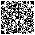 QR code with Sharum Insurance Inc contacts
