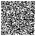 QR code with Custom Glass Tinting Inc contacts