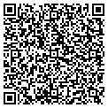 QR code with Thornton Nutrition Center contacts