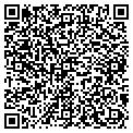 QR code with William Corbin DDS Inc contacts