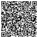 QR code with Ashley Co Health Unit contacts