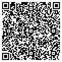 QR code with Roberts Remodeling contacts
