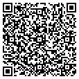 QR code with Medi-Call contacts