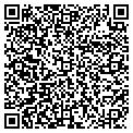 QR code with Medic Sav-On-Drugs contacts