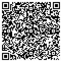 QR code with Richard Rose Hauling Service contacts