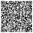 QR code with Professional Court Resurfacing contacts