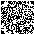 QR code with Rigsby Engineering contacts