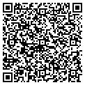 QR code with Courson Steves Body & Frame contacts