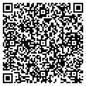 QR code with Davis Farms contacts