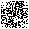 QR code with Quality Fence contacts