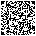 QR code with Pulaski County Payroll contacts
