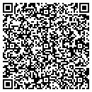 QR code with University Baptst Youth Church contacts