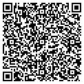 QR code with Village Base Counciler contacts