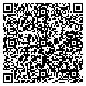 QR code with Ebb Tide Enterprises contacts