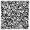 QR code with Pinecrest Coin Telephone contacts