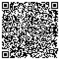 QR code with Information Resources Inc contacts