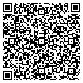 QR code with Jims Tree Service Inc contacts