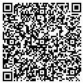 QR code with Don's Cars & Trucks contacts