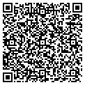QR code with Crain Infiniti contacts