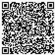 QR code with Cane Hill Electric contacts