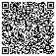 QR code with Baxley Trucking contacts
