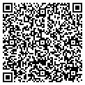 QR code with C & R Truss Company Inc contacts