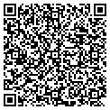 QR code with Monia's Hair Clinic contacts
