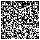 QR code with Hispanic Health Program contacts