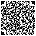 QR code with Searcy School Of Dance contacts