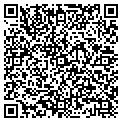 QR code with Anchor Baptist Church contacts