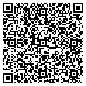 QR code with Platinum Entertainer contacts