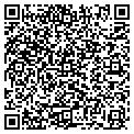 QR code with Lee Nail Salon contacts