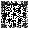 QR code with Newport Printing contacts