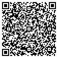 QR code with Laws & Murdoch contacts