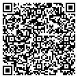QR code with Karens Hair Hut contacts