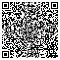 QR code with Renoir Painting Contractors contacts