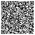 QR code with Glad Tidings Mssnry Baptist Ch contacts