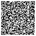 QR code with Renee Martin Insurance Agency contacts