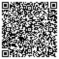 QR code with Butterfield Mssnry Baptist Ch contacts