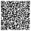 QR code with Family Medical Center contacts