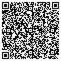 QR code with Sheet Metal Workers contacts