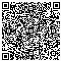 QR code with Collier Welding contacts