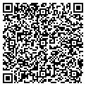 QR code with Sam Finley & Assoc Inc contacts