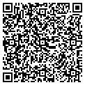 QR code with Natural Healthcare Systems contacts