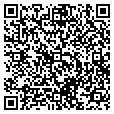 QR code with Wee Center contacts