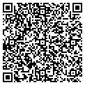 QR code with First Factoring Inc contacts