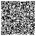 QR code with Cotton Plant Housing Authority contacts