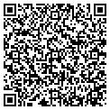 QR code with Ron's Catfish Buffet contacts
